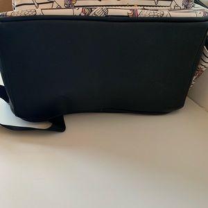 Betsey Johnson Bags - Betsey Johnson Animal Multi Unicorn Backpack NWT